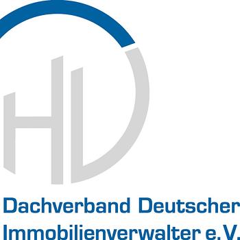 DDIV Logo gottschling immobilien