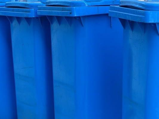 Müll-WEG-Verwaltung-Essen