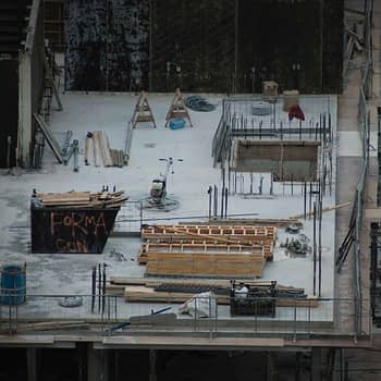 Baustelle-WEG-Verwaltung-Essen