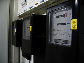 Stromzähler-WEG-Verwaltung-Essen