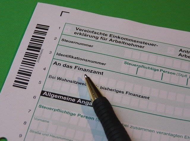 Finanzamt-WEG-Verwaltung-Essen