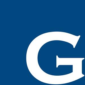 WEG-Verwaltung-Hausverwaltung-Essen